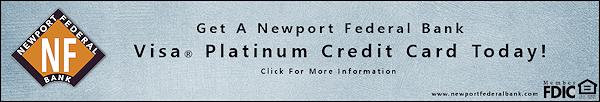 newport federal