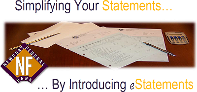 Simplifying Your Statements